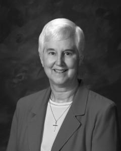 Sr. Mary Ann Diersing