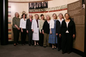 LCWR History Committee