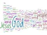 Sermon_on_Luke_4 21-30