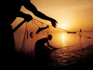 fishermen-chad