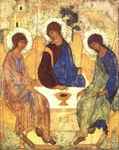 trinity-icon-