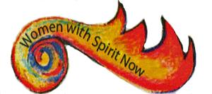 women with spirit