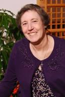 Sister Betty Schuster