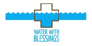 Water With Blessings