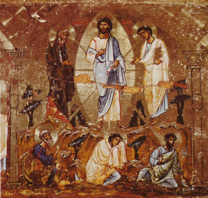 transfiguration_of_christ_icon_sinai_12th_century3