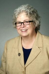 Sr. Mary McCormick