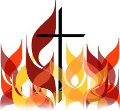 pentecost247