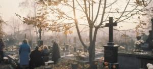 funeralbanner