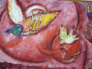 Chagall_angel-candles_Nice-large