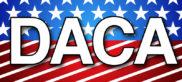 DACA Statement